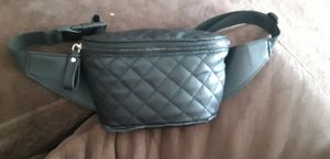 Fanny pack for Sale in Clovis, CA