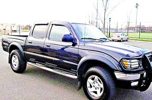 ֆ14OO 4WD Toyota Tacoma 4WD for Sale in Seattle, WA
