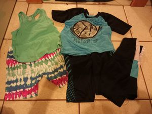 Kid clothes for Sale in Orlando, FL