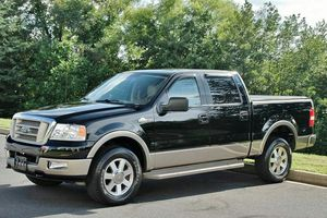 NiceTruck 2oo5 Ford F-150 5.4 SV / V8 for Sale in Brooklyn, NY