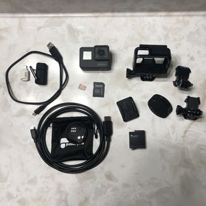 GoPro Hero 5 Black for Sale in Pittsburgh, PA