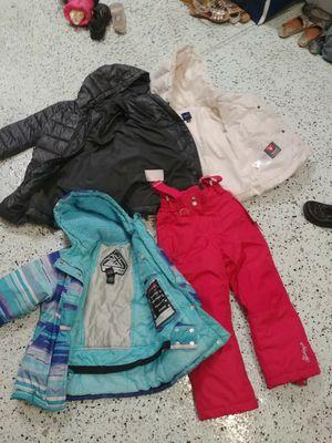 Kids clothes for Sale in Warren, MI