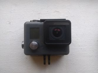 GOPRO Hero+ perfect condition for Sale in Chesapeake,  VA