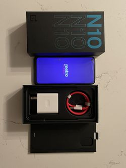 One Plus Nord N10 5G for Sale in Cicero,  IL
