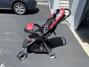 Disney stroller for Sale in North Attleborough, MA