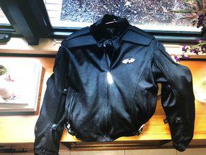 Joe Rocket Motorcycle Jacket Large L for Sale in Miami, FL