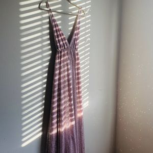 Prom Dress (never worn) for Sale in Rancho Cucamonga, CA