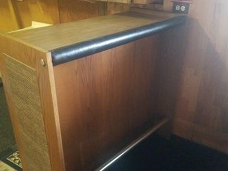 Home Bar for Sale in Vancouver,  WA