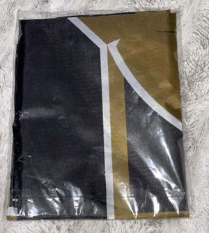 Vegas golden Knights flag/new for Sale in Las Vegas, NV