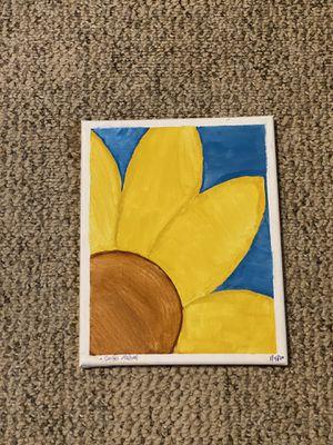 Sunflower for Sale in Emmett, ID