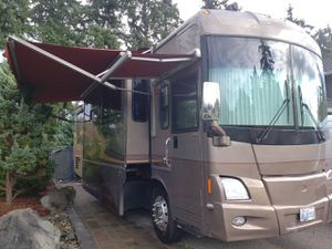 2006 Vectra RV for Sale for Sale in Auburn, WA