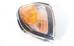 NEW 2001-2004 Toyota Tacoma right park turn light lamp 18-5715-90 for Sale in Hampstead, NC