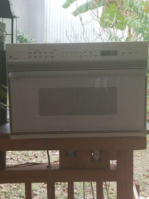 Micro for Sale in Savannah, GA