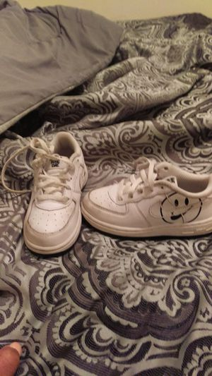 Kid shoe size 9 for Sale in Mesquite, TX