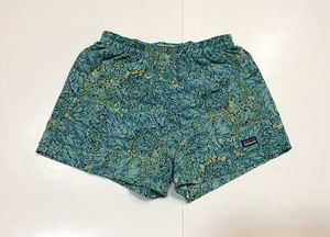 Patagonia Floral Baggies Shorts for Sale in Memphis, TN