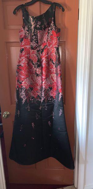Brand new !!! bcbgmaxazria Dress size 6 for Sale in Downey, CA