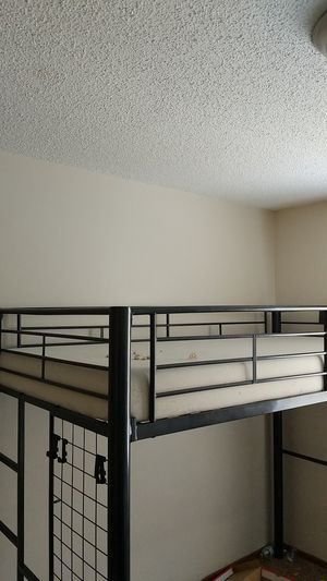 Loft bed for Sale in Hilliard, OH