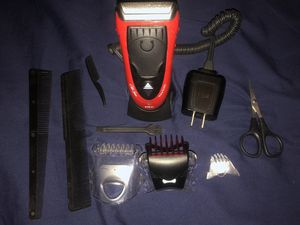 Old Spice Shaver Lot for Sale in Chino Hills, CA