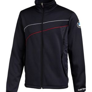 Puma x Bmw Motorsport Jacket. for Sale in Fairfax, VA