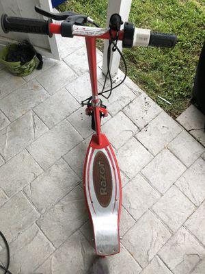 Razor scooter for Sale in Columbia, SC
