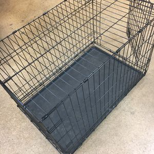Large Dog Cage for Sale in Addison, IL