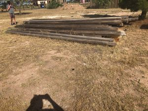 Loges for Sale in Odessa, TX
