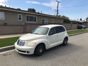 AS IS OR PARTING OUT for Sale in Irwindale, CA
