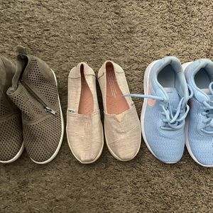 Girls Shoes Lot for Sale in Anaheim, CA