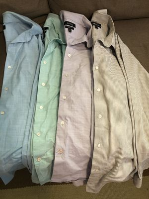 Men's work clothes for Sale in Boston, MA