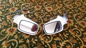 00-05 Toyota Celica parts. OEM (Side mirrors + Hood Scoop) for Sale in San Diego, CA