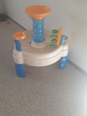 Water table for Sale in Eau Claire, WI