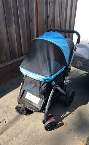 Dog stroller for Sale in Hayward, CA