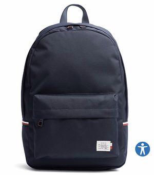 Tommy Hilfiger backpack(READ DESCRIPTION NEED GONE ASAP) for Sale in Riverdale, GA