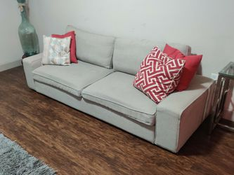 Furniture To Go For The Low for Sale in Hollywood,  FL