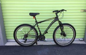 """Schwinn 26"""" Mountain Bike for Sale in North Las Vegas, NV"""
