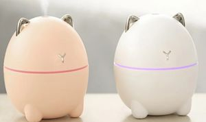 Ultrasonic Air Humidifier Aroma Essential Oil Diffuser for Sale in New York, NY