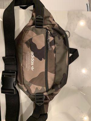 Adidas Originals bag for Sale in La Verne, CA