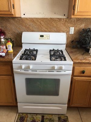 Whirlpool Appliances for Sale in Fontana, CA