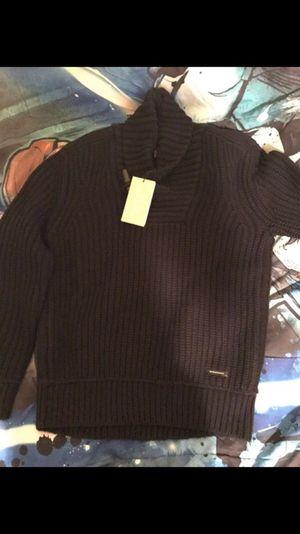 Burberry Sweater for Sale in Philadelphia, PA