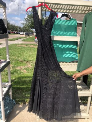 Dresses , Blouses with Tags Never worm for Sale in Houston, TX