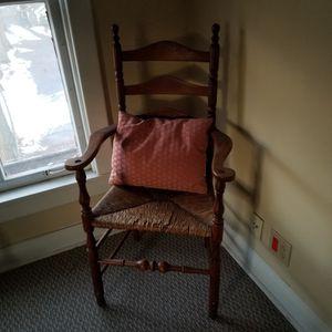Colonial Chair for Sale in Berwyn, IL
