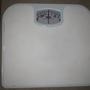 Weight Scale for Sale in Lutz, FL