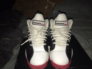 Girls Jordan 1 Flight ( GS ) for Sale in Lakewood, CO