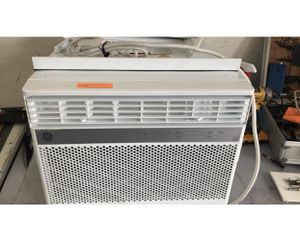 14000 BTU Window Air Conditioner AC unit Smart Wifi for Sale in Houston, TX