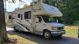 2007 Four Winds Chateau 31F 21k miles for Sale in Cypress, TX
