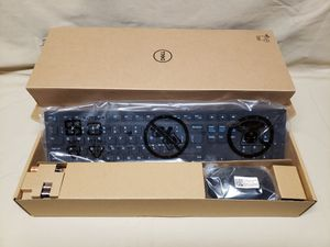 Dell KM636 Wireless Keyboard and Mouse for Sale in Lewiston, ME