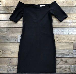 Amanda Uprichard Dress Large NEW for Sale in Hialeah, FL