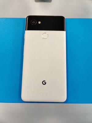 Google Pixel 2 XL Unlocked for Sale in Everett, WA