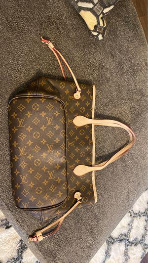 Louis Vuitton bag for Sale in Princeton, TX