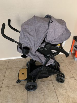 Even Flo Travel System for Sale in Queen Creek, AZ